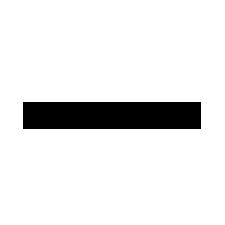 Gianni Chiarini logo