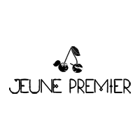 Jeune Premier logo