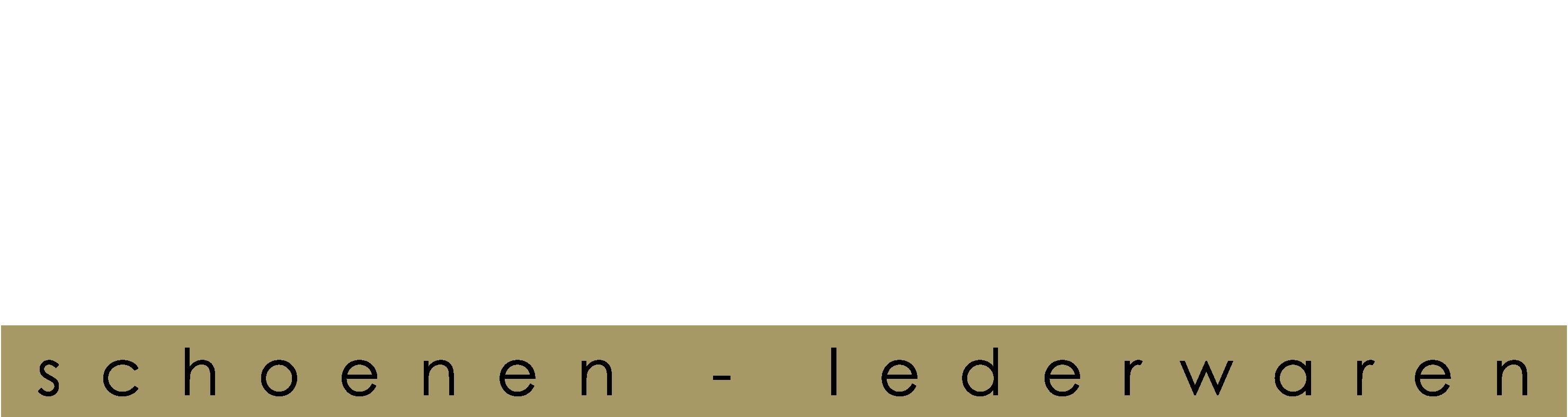 Van Hoye | Schoenen en lederwaren logo