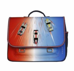 It Bag Midi racing club logo