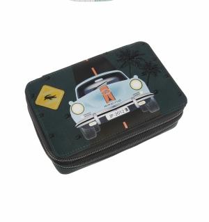pencil box filled monte carlo logo