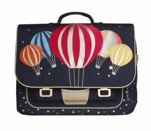 It Bag Midi Balloons logo