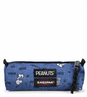 Benchmark single Peanuts  logo