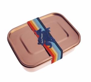 lunchbox Unicorn Universe logo