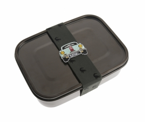 Lunchbox monte carlo logo