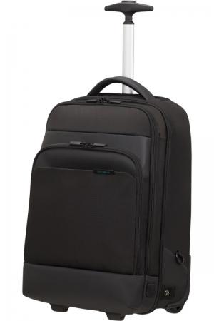 """Mysight lpt. backpack wheel17"""" logo"""